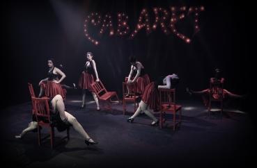 MTM Cabaret - 26.05.2012 - teaser shoot -28 copy