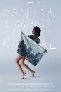 Danser à Montreal