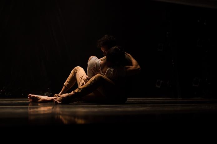 2017 © Anne-Flore de Rochambeau