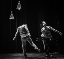 Keven Lee & Gabriel Painchaud