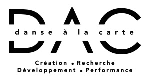 DAC NEW LOGO FINAL BLACK FRENCH