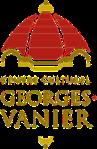 logo_ccgv_smaller