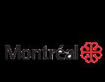 logo ville montreal-1