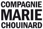 Logo_Marie Chouinard_ copy