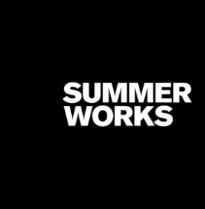 LOGO SummerWorks